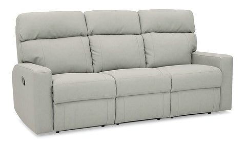 Sofa Inclinable Palliser Fairbrook | Meubles Dupuis & Fils Inc.