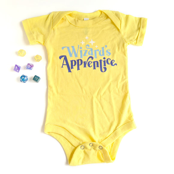 Kid Apparel