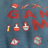 Game Master Sweatshirt