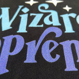Wizard's Apprentice Youth Shirt - Paola's Pixels