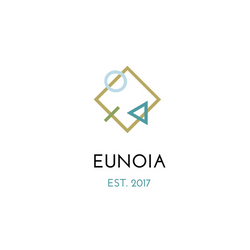 Eunoia Boutique