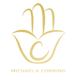 michaelacorning