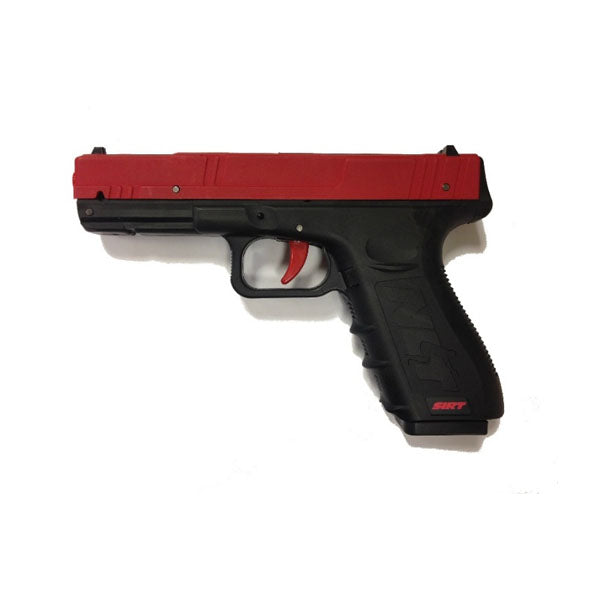 Glock Firearm Replica
