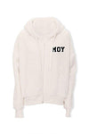 Fluffy Moy Army Hoodie (Limited Edition)