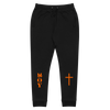 The Midnight Sweatpants