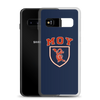 The Dauntless Samsung Case
