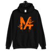 The Midnight Hoodie