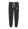 Moy Sweatpants