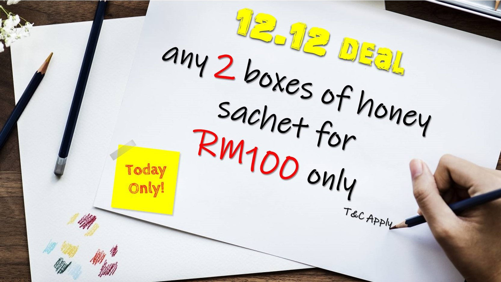 12.12 superb great deal