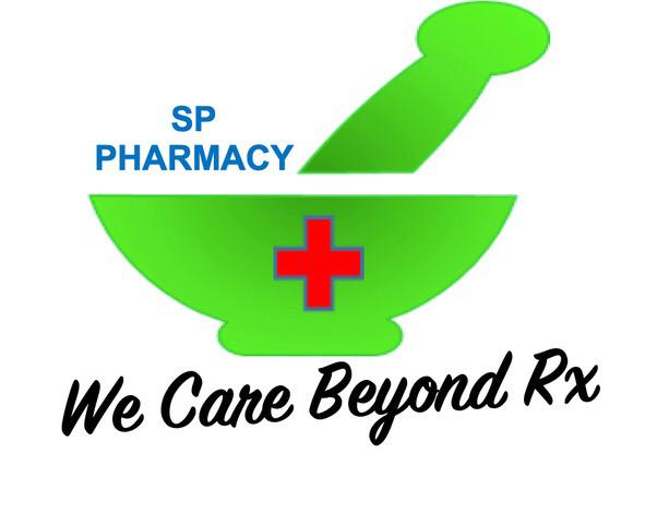 SP Pharmacy