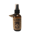 Kill It Dead Natural De-Funkifier (VEGAN)