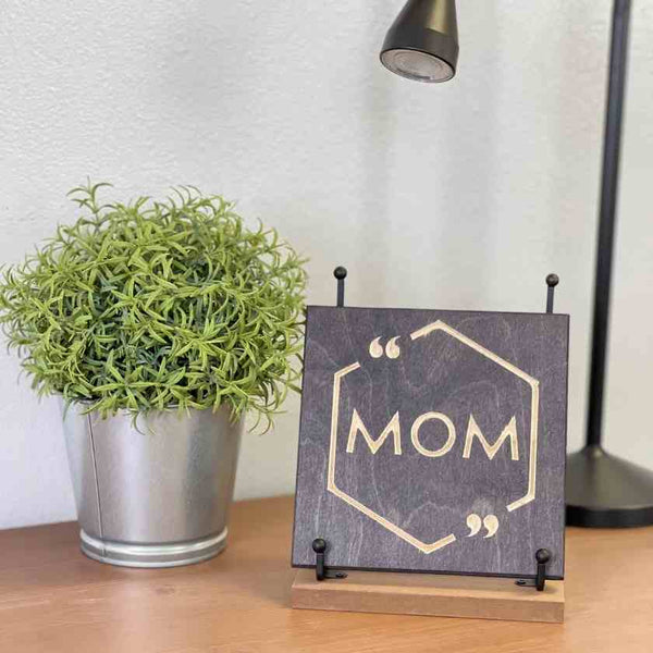 MOM_Wood_Art_Decor_Desk