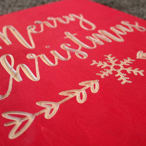 Merry_Christmas_Wood_Sign_Decor_Red