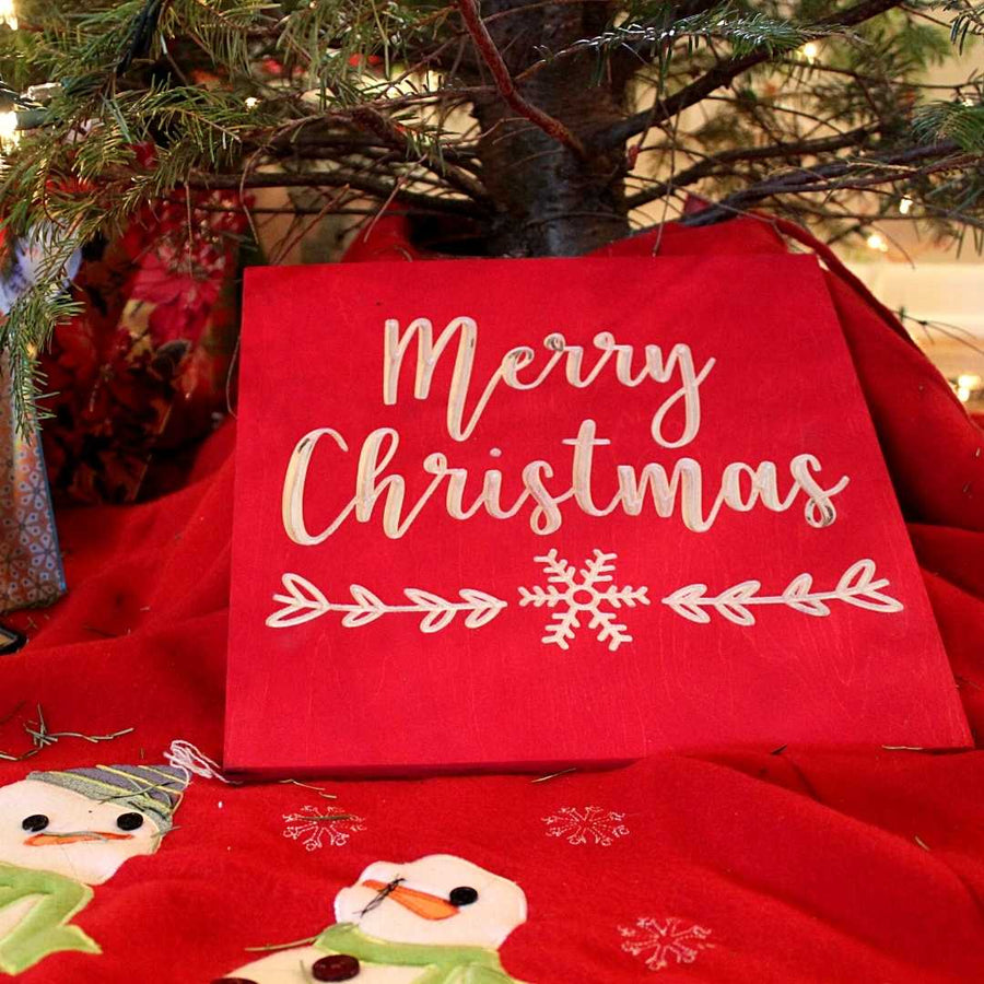 Merry_Christmas_Wood_Sign_black