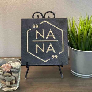NA_NA_Wood_Art_Decor_Display
