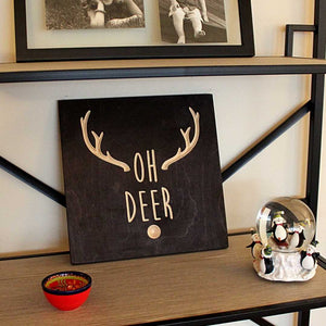 Oh_Deer_Wood_Sign_Decoration
