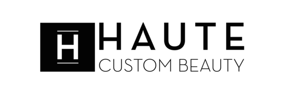 Haute Custom Beauty México