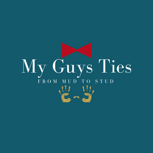 My Guys Ties LLC