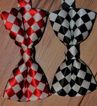 The Graham Tie