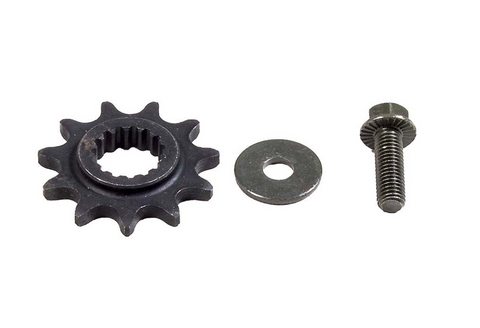 11-Tooth Sprocket Kit