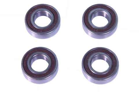 Bogey Wheel Bearing Kit