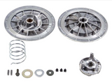 Driven Pulley Kit for Briggs&Stratton 13 Engines