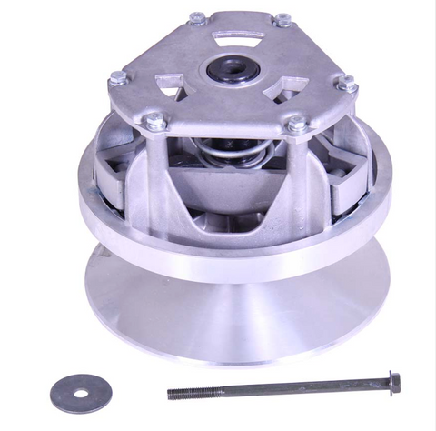 Driver Pulley (Primary Clutch) for 13HP Snowdog