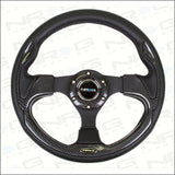 NRG Racing Steering Wheel Polaris Slingshot - steering wheel