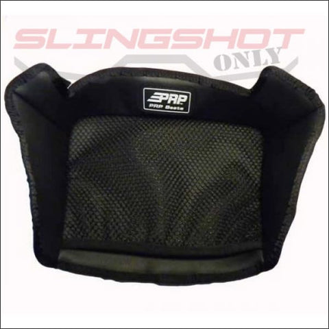Glove Box Liner for the Polaris Slingshot from PRP - int