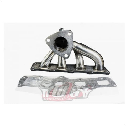 Twist Dynamics Performance Series Header - engine drivetrain