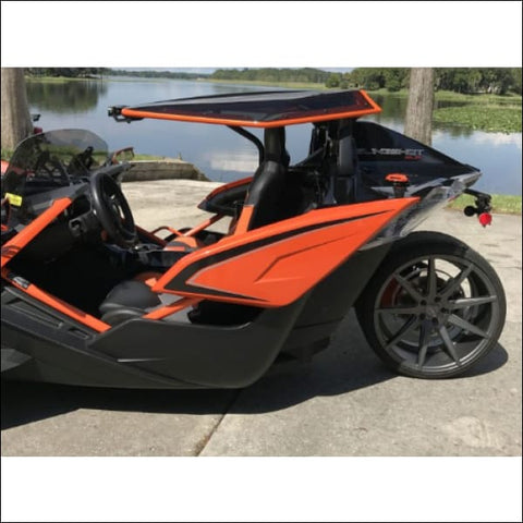 Products – Page 17 – All Things Slingshot