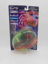 Aliens- Queen Face Hugger #65701 - TCB Toys & Comics