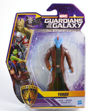 Guardians of the Galaxy 6 in. AF