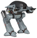 RoboCop – ED-209 Deluxe Boxed Action Figure with Sound
