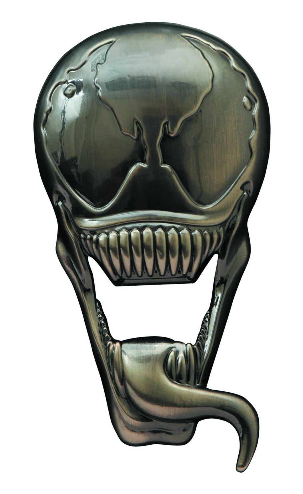 Marvel Venom Bottle Opener