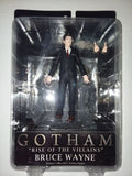 Gotham: Rise of the Villains- Action Figure Series