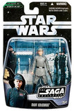 Star Wars - The Saga Collection AF's