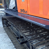 Viking - ZX350 PREFABRICATED CATWALK KIT_Main Image