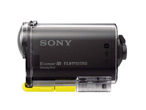 Sony HDRAS20/B Action Video Camera