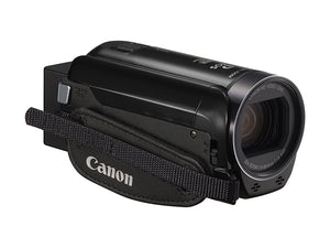 Canon HF R700 VIXIA FHD Video Recording High Definition Camcorder ( Refurbished )