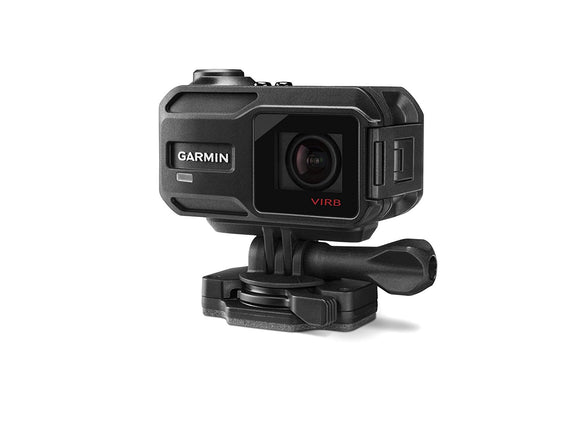 Garmin Virb X Action Camera ( New )