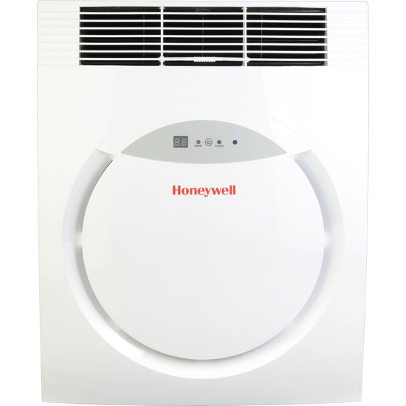 Honeywell 8,000 BTU Portable Air Conditioner with Remote Control ( Open Box )