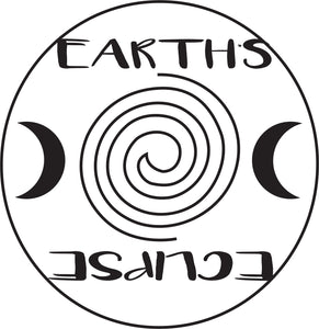Earths Eclipse
