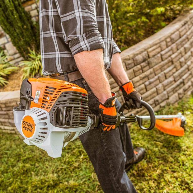 STIHL | Grass & hedge trimmers