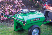 Goldacres | Spraying Equipment
