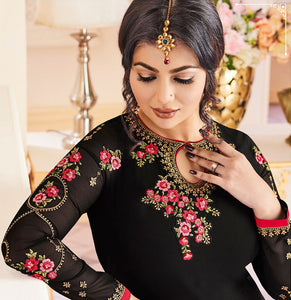 Exotica™ Beautiful  Designer Suit vol. 2