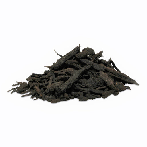 Black Forrest Mulch