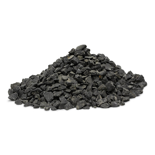 20mm Basalt in 1m3 Bulka Bag