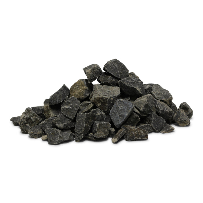 40mm Basalt in 1m3 Bulka Bag
