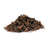 Pine Bark Mulch in 1m3 Bulka Bag